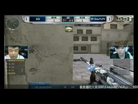 CFPL S5 Final AG vs EP - ���ƺ�ɫ