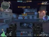 苏哲:毁灭大炮-翡翠9A91-MK5双枪!