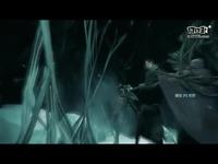 【神偷4】第七期:这个N连跪是什么节奏?