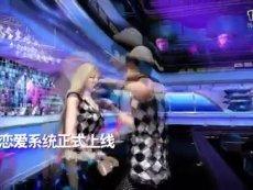 《音乐侠》7.18盛夏热舞新版特色抢先看
