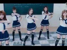 《魔力宝贝》手游7.18公测!元气美少女MV首曝