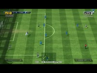 FIFA OL3每周一赛第五期
