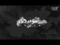 《剑网3》雕琢版21日开启 新场景视频曝光