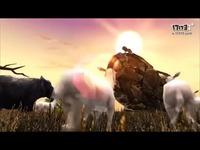 《剑网3》雕琢版全新宠物系统详解