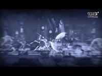 魔界村不删档测试宣传片