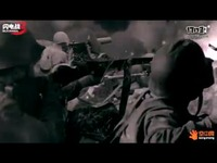 军事题材战略网游《闪电战3》宣传片首曝