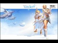 《天堂2》经典配乐《Island Village》