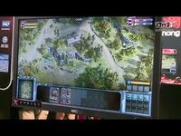 chinajoy:闪电战3现场试玩
