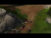 Shards Online 游戏直播实录视频