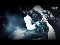 《剑灵》超劲爆!8月8日白青公测版宣传视频