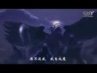 2D经典《魔侠传》万人新服今日火爆开启