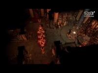 《流亡黯道》美服新资料片宣传视频