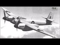 [战争雷霆吧搬运]英系之后会陆续推出的飞机