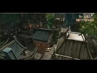 【Sy·星期天】轩辕剑7之上古大战。