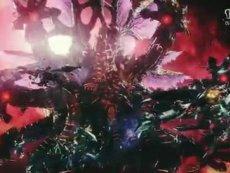 《梦幻之星OL2》海外版预告