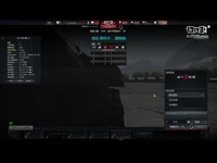 【WT】战争雷霆LOD解说 玩陆战 开飞机 爽的要死