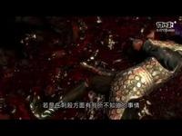 《流亡黯道 PoE》改版被遺忘的大師:刺殺大師瓦里