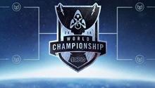LOL视频-冰冷解说:英雄联盟2014总决赛C组 OMG vs SSB