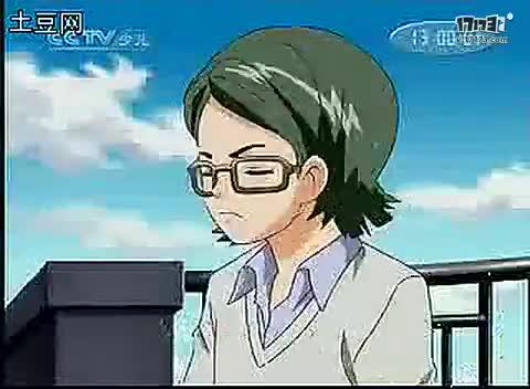 08象棋王[7060手机电影