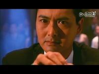 【毁童年系列】赌神玩的是斗地主