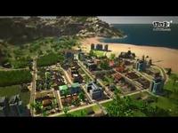 Xbox 360《海岛大亨5》将于下月公布 PS4未知
