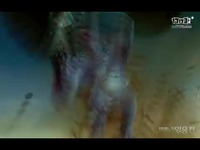 《洛奇英雄传》新版本忘却的乐园 宣传视频
