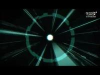 《攻壳机动队OL》G-Star 2014游戏宣传片