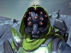 玩家现身说法 《命运:黑暗之下》DLC视频演示