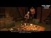 《孤岛惊魂4》最高难度中文攻略【13】原来我是