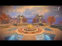 圣魔印 宣传视频