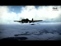 《战争雷霆》苏系空军