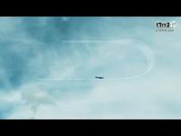 《战机世界》飞行演习