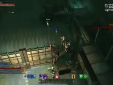 《永生之城3》实玩视频
