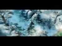 《女神三国》贺岁内侧宣传视频 玩法加码升级