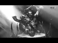 《战国破坏神》不删档剧情宣传片