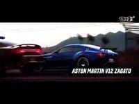 《飙酷车神》首个DLC公布视频