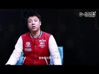 火线兄弟-电竞MV巨制 碾压《我是歌手》