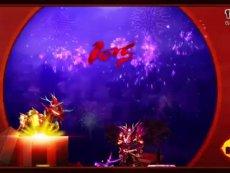 《洛神》新年版本来袭 惠动三界