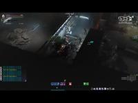 《永恒之城3》公测试玩视频