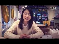 《武魂2》校花妹子自制任性示爱视频