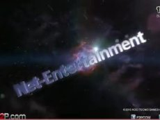 《大航海时代OL》大阿特拉斯扩展预告