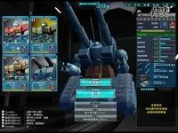 《机动战士高达OL》新游推荐,试玩一局