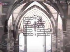 [风车字幕组][魔术快斗1412][爱的剧本][1080P]