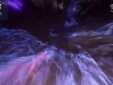《暴风王座》4.21不限号 发布7X24小时大国战