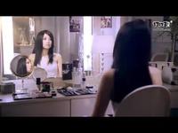 A-Lin吞噬蒼穹《吞噬蒼穹Online》台湾主题曲