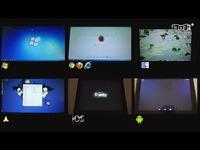 《阿尔比恩》跨平台沙盒游戏预告