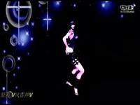 玩家原创MV视频展示 《剑灵》舞蹈倍爽版