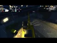【CGL】《挖掘机模拟》别抖腿-6