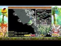 传承经典之作 《石器时代2(3D正版)》今日登陆五大