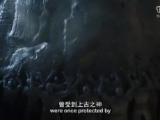 魔幻页游《暴风王座》世界观CG宣传片